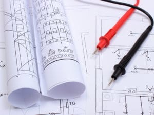 Contract Senior Electrical Design Engineer Job, East London