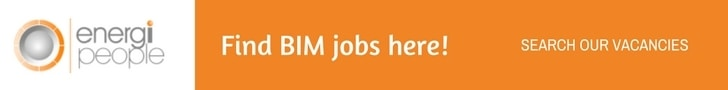 BIM jobs, BIM vacancies, BIM Manager, BIM Co-Ordinator, BIM Technician