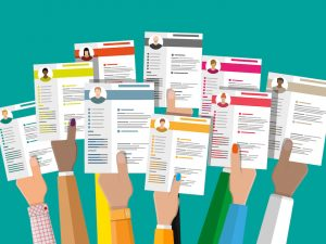 How Technical Candidates Can Improve Their Employability