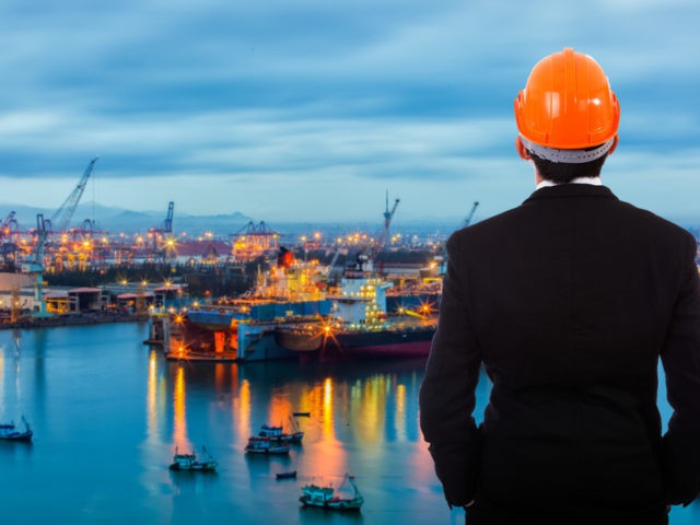 Increase Your Chances Of Finding Your Next Construction Engineering Role