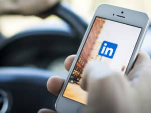 LinkedIn Tips For Structural Engineers