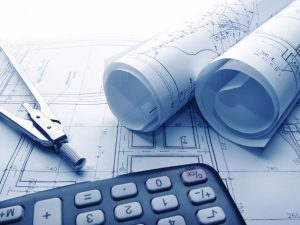 Senior M&E Quantity Surveyor Job, London
