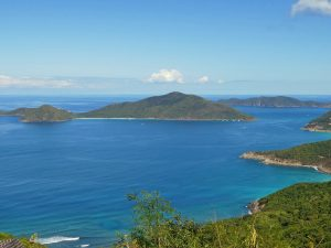 Villa Manager required for Exclusive Luxury Island! Job, British Virgin Islands