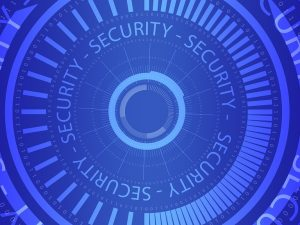 Combat Systems Security Architect Job, Bristol